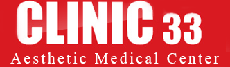 Clinic 33 - Médecine esthétique